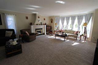 "Photo 14: 10 23100 129 Avenue in Maple Ridge: East Central House for sale in ""CEDAR RIDGE ESTATES"" : MLS®# R2451187"
