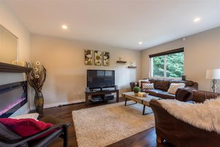"Photo 14: 39 2830 BOURQUIN Crescent in Abbotsford: Central Abbotsford Townhouse for sale in ""ABBOTSFORD COURT"" : MLS®# R2459039"
