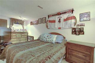 Photo 36: 247 MADDOCK Way NE in Calgary: Marlborough Park Detached for sale : MLS®# C4298026