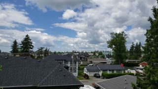 "Photo 21: 410 2581 LANGDON Street in Abbotsford: Abbotsford West Condo for sale in ""Cobblestone"" : MLS®# R2460903"
