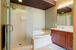 Photo 14: MISSION HILLS Condo for sale : 3 bedrooms : 3156 Harbor Ridge Ln in San Diego