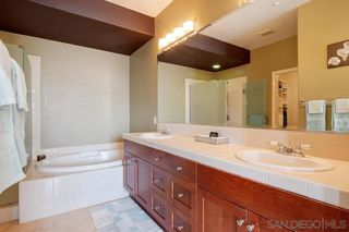 Photo 13: MISSION HILLS Condo for sale : 3 bedrooms : 3156 Harbor Ridge Ln in San Diego
