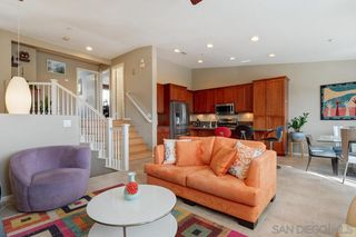 Photo 5: MISSION HILLS Condo for sale : 3 bedrooms : 3156 Harbor Ridge Ln in San Diego