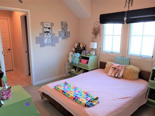 Photo 17: LEUCADIA House for sale : 4 bedrooms : 1525 Halia Ct in Encinitas