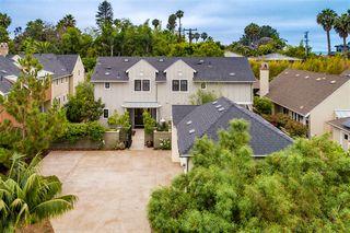 Photo 25: LEUCADIA House for sale : 4 bedrooms : 1525 Halia Ct in Encinitas