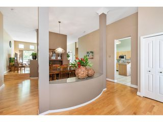 "Photo 10: 303 7500 ABERCROMBIE Drive in Richmond: Brighouse South Condo for sale in ""WINDGATE COURT"" : MLS®# R2474089"