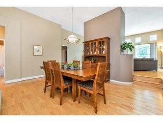 "Photo 8: 303 7500 ABERCROMBIE Drive in Richmond: Brighouse South Condo for sale in ""WINDGATE COURT"" : MLS®# R2474089"