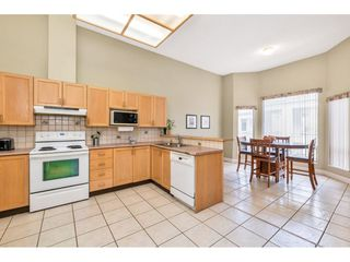 "Photo 12: 303 7500 ABERCROMBIE Drive in Richmond: Brighouse South Condo for sale in ""WINDGATE COURT"" : MLS®# R2474089"