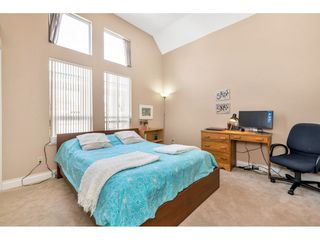 "Photo 20: 303 7500 ABERCROMBIE Drive in Richmond: Brighouse South Condo for sale in ""WINDGATE COURT"" : MLS®# R2474089"