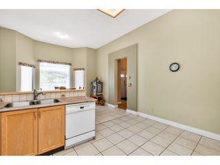 "Photo 27: 303 7500 ABERCROMBIE Drive in Richmond: Brighouse South Condo for sale in ""WINDGATE COURT"" : MLS®# R2474089"