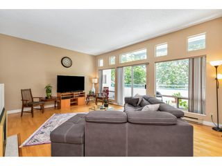 "Photo 7: 303 7500 ABERCROMBIE Drive in Richmond: Brighouse South Condo for sale in ""WINDGATE COURT"" : MLS®# R2474089"