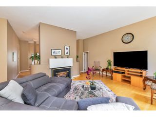 "Photo 5: 303 7500 ABERCROMBIE Drive in Richmond: Brighouse South Condo for sale in ""WINDGATE COURT"" : MLS®# R2474089"