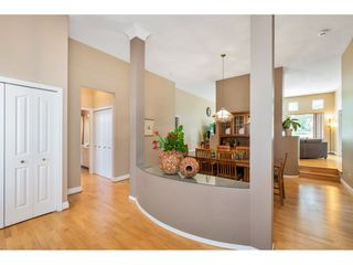 "Photo 25: 303 7500 ABERCROMBIE Drive in Richmond: Brighouse South Condo for sale in ""WINDGATE COURT"" : MLS®# R2474089"
