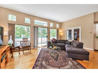 "Photo 6: 303 7500 ABERCROMBIE Drive in Richmond: Brighouse South Condo for sale in ""WINDGATE COURT"" : MLS®# R2474089"