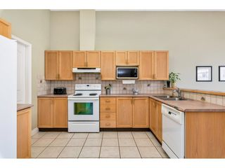 "Photo 13: 303 7500 ABERCROMBIE Drive in Richmond: Brighouse South Condo for sale in ""WINDGATE COURT"" : MLS®# R2474089"