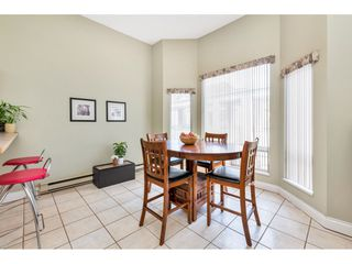 "Photo 14: 303 7500 ABERCROMBIE Drive in Richmond: Brighouse South Condo for sale in ""WINDGATE COURT"" : MLS®# R2474089"