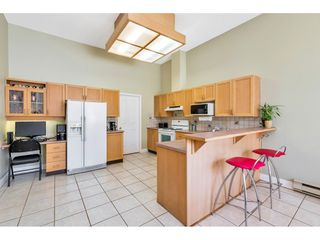 "Photo 11: 303 7500 ABERCROMBIE Drive in Richmond: Brighouse South Condo for sale in ""WINDGATE COURT"" : MLS®# R2474089"