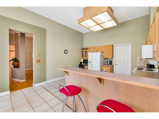 "Photo 26: 303 7500 ABERCROMBIE Drive in Richmond: Brighouse South Condo for sale in ""WINDGATE COURT"" : MLS®# R2474089"