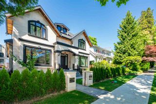 Photo 38: 2753 W 10TH Avenue in Vancouver: Kitsilano House for sale (Vancouver West)  : MLS®# R2474397