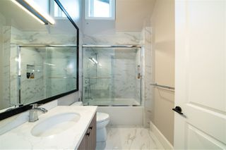 Photo 30: 2753 W 10TH Avenue in Vancouver: Kitsilano House for sale (Vancouver West)  : MLS®# R2474397