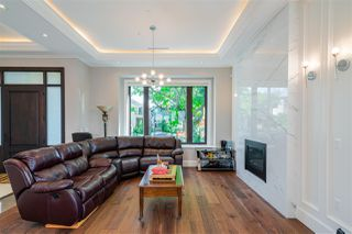 Photo 5: 2753 W 10TH Avenue in Vancouver: Kitsilano House for sale (Vancouver West)  : MLS®# R2474397