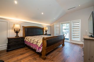 Photo 20: 2753 W 10TH Avenue in Vancouver: Kitsilano House for sale (Vancouver West)  : MLS®# R2474397