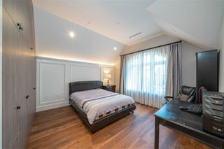 Photo 22: 2753 W 10TH Avenue in Vancouver: Kitsilano House for sale (Vancouver West)  : MLS®# R2474397