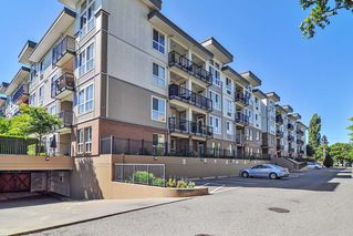 "Photo 23: 403 5430 201 Street in Langley: Langley City Condo for sale in ""SONNET"" : MLS®# R2479935"