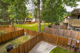 """Photo 25: 22741 GILLEY Avenue in Maple Ridge: East Central Townhouse for sale in """"CEDAR GROVE 2"""" : MLS®# R2480697"""