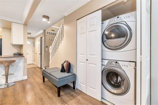 """Photo 30: 22741 GILLEY Avenue in Maple Ridge: East Central Townhouse for sale in """"CEDAR GROVE 2"""" : MLS®# R2480697"""