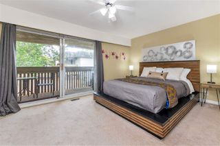 """Photo 19: 22741 GILLEY Avenue in Maple Ridge: East Central Townhouse for sale in """"CEDAR GROVE 2"""" : MLS®# R2480697"""
