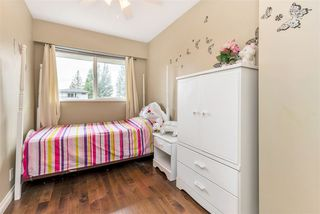 """Photo 29: 22741 GILLEY Avenue in Maple Ridge: East Central Townhouse for sale in """"CEDAR GROVE 2"""" : MLS®# R2480697"""