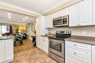 """Photo 14: 22741 GILLEY Avenue in Maple Ridge: East Central Townhouse for sale in """"CEDAR GROVE 2"""" : MLS®# R2480697"""