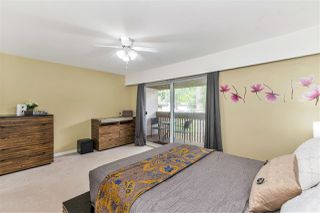 """Photo 20: 22741 GILLEY Avenue in Maple Ridge: East Central Townhouse for sale in """"CEDAR GROVE 2"""" : MLS®# R2480697"""