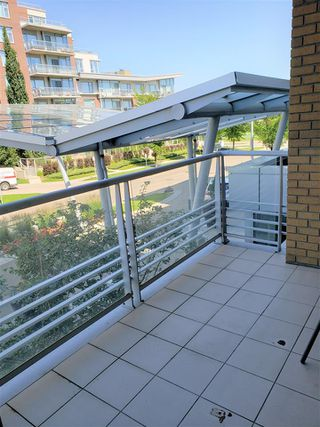 Photo 7:  in Edmonton: Zone 16 Condo for sale : MLS®# E4208235