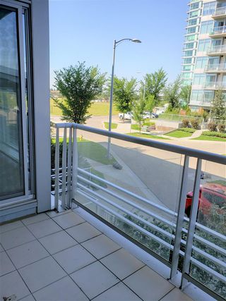 Photo 8:  in Edmonton: Zone 16 Condo for sale : MLS®# E4208235