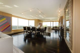 Photo 7: 602 11826 100 Avenue in Edmonton: Zone 12 Condo for sale : MLS®# E4208400