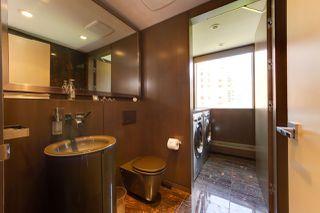 Photo 28: 602 11826 100 Avenue in Edmonton: Zone 12 Condo for sale : MLS®# E4208400