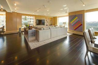 Photo 8: 602 11826 100 Avenue in Edmonton: Zone 12 Condo for sale : MLS®# E4208400