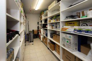 Photo 29: 602 11826 100 Avenue in Edmonton: Zone 12 Condo for sale : MLS®# E4208400