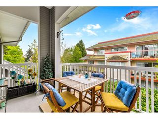 "Photo 17: 304 1704 56 Street in Delta: Beach Grove Condo for sale in ""Heron Cove at The Pillars"" (Tsawwassen)  : MLS®# R2482145"