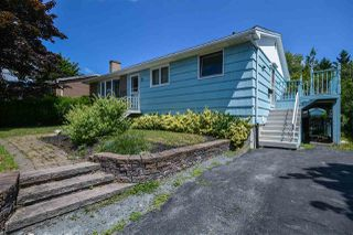 Photo 2: 11 Delmac Court in Dartmouth: 17-Woodlawn, Portland Estates, Nantucket Residential for sale (Halifax-Dartmouth)  : MLS®# 202015197