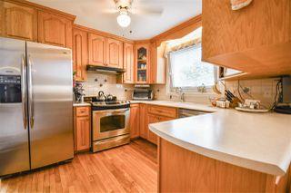 Photo 8: 11 Delmac Court in Dartmouth: 17-Woodlawn, Portland Estates, Nantucket Residential for sale (Halifax-Dartmouth)  : MLS®# 202015197