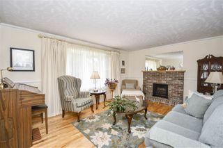 Photo 4: 11 Delmac Court in Dartmouth: 17-Woodlawn, Portland Estates, Nantucket Residential for sale (Halifax-Dartmouth)  : MLS®# 202015197