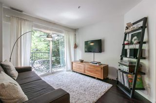 Photo 6: 211 633 W 16TH AVENUE in Vancouver: Fairview VW Condo for sale (Vancouver West)  : MLS®# R2074648