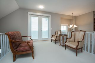 Photo 16: 26 KINGSWOOD Court in Port Moody: Heritage Woods PM House for sale : MLS®# R2494997