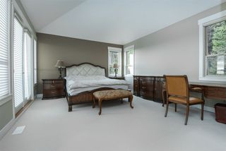 Photo 11: 26 KINGSWOOD Court in Port Moody: Heritage Woods PM House for sale : MLS®# R2494997