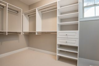 Photo 13: 26 KINGSWOOD Court in Port Moody: Heritage Woods PM House for sale : MLS®# R2494997