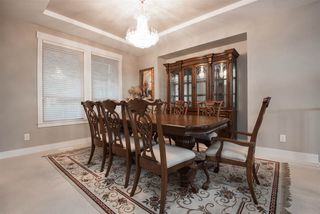 Photo 4: 26 KINGSWOOD Court in Port Moody: Heritage Woods PM House for sale : MLS®# R2494997