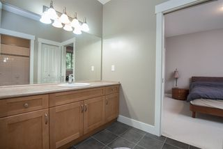 Photo 15: 26 KINGSWOOD Court in Port Moody: Heritage Woods PM House for sale : MLS®# R2494997